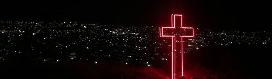 jesus-our-saviour